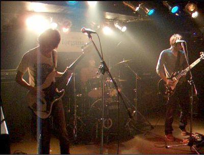 Live01_m.jpg
